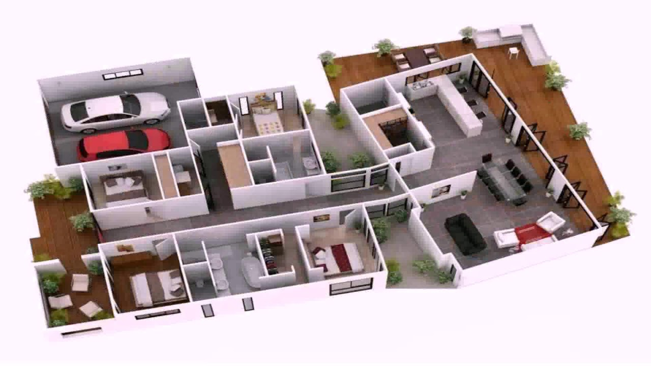 Best free home floor plan design software see description - Best free floor plan software ...