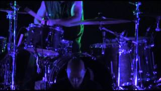 A Perfect Circle - The Noose - Live at Red Rocks - Stone & Echo