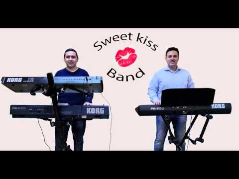 Sweet Kiss Band Mix#1