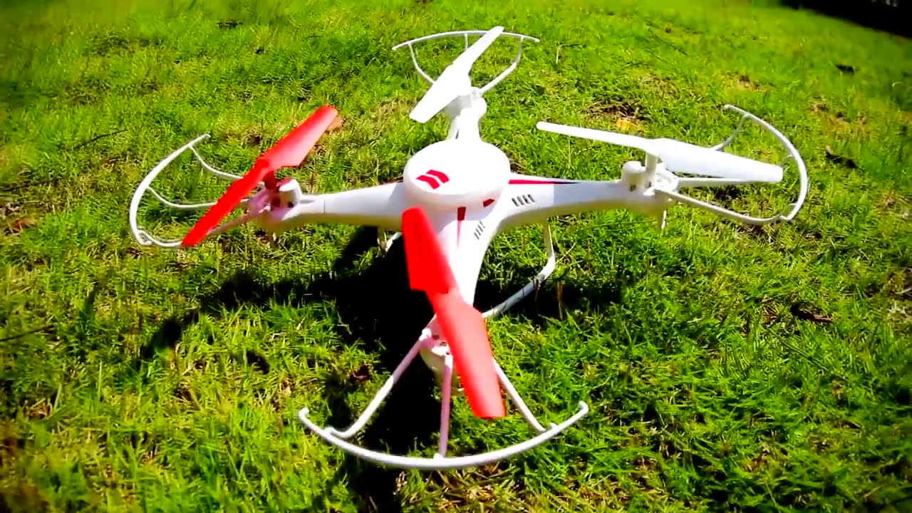 FX 6CI Drone Quadcopter Record Take Pictures Live View FPV Buy @ www smartconceptusa com фотки