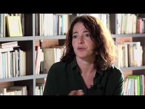 Nora Navas dóna suport al Barcelona Brain Health Initiative BBHI