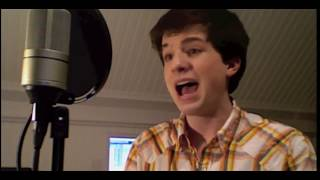 "Video Charlie Puth | ""How Deep Is Your Love"" Bee Gees Cover download MP3, 3GP, MP4, WEBM, AVI, FLV Agustus 2018"