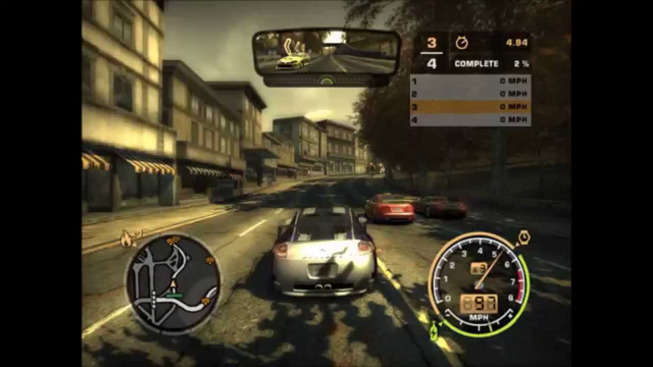 Top Juegos Para Pc Pocos Requisitos Carreras Autos Y Motos