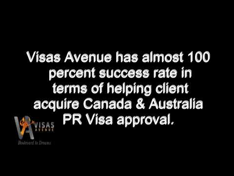 Are you looking for best Visa & Immigration Consultant in India?