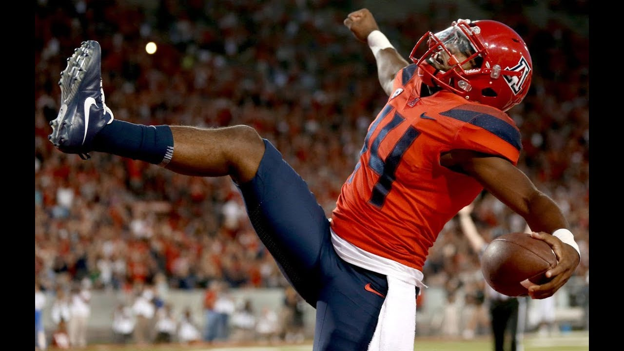 What we learned from Arizona's win over UCLA