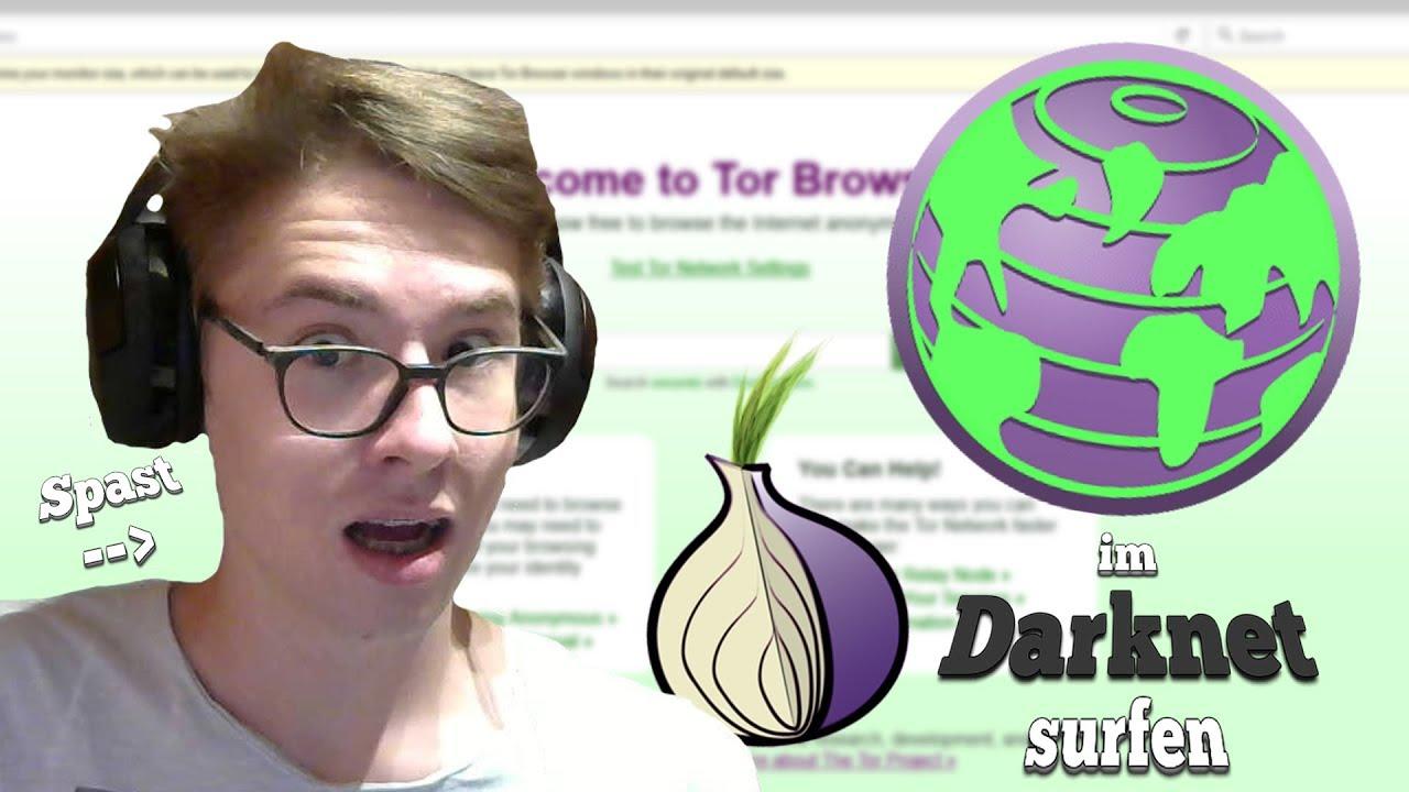 Wie Komm Ich Ins Darknet
