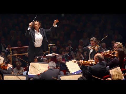 Bizet - L'Arlésienne Suite No. 1 & Suite No. 2 / Nathalie Stutzmann