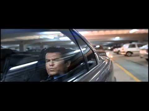 Beamer Screamer (chase scene from Tomorrow Never Dies) James Bond 007 BMW 750il 7 series
