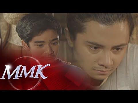 MMK 'Galon': Freddie gets emotional when Elo discourages him