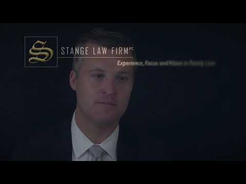 Springfield, Illinois Family Law Attorneys in Sangamon County