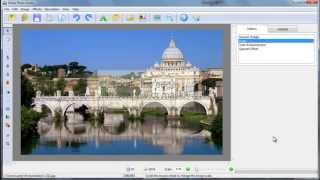 Easy Photo Editing Software Review