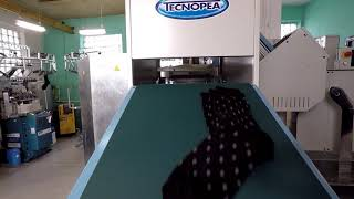 Sock Laboratory website clip