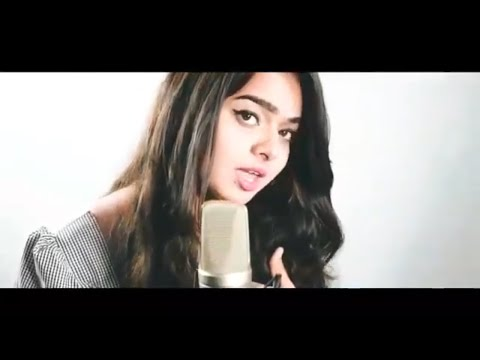 Main Teri Ho Gayi | New  Female Version | Song