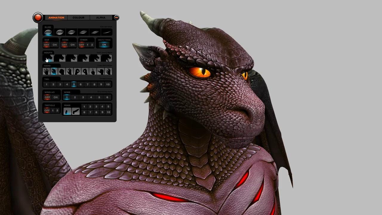 Risultati immagini per jomo dragon avatar