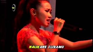 Indri Safira - Pret [OFFICIAL] Mp3