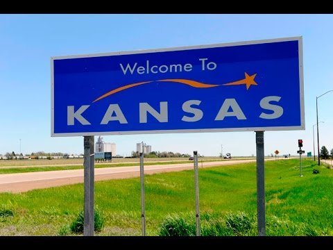 Teachers Fleeing Kansas Thanks to Gov. Sam Brownback!