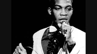 Desmond Dekker and the Aces-Israelites