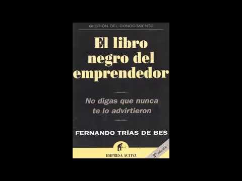 audiolibro-el-libro-negro-del-emprendedor