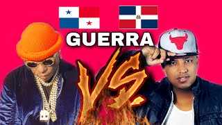 Download Mp3 Japanese Vs New York El Artista 🌶
