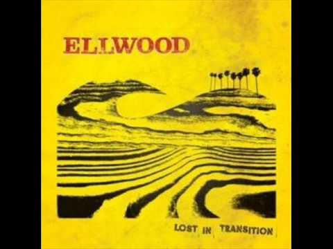 Ellwood - Dancin Girl