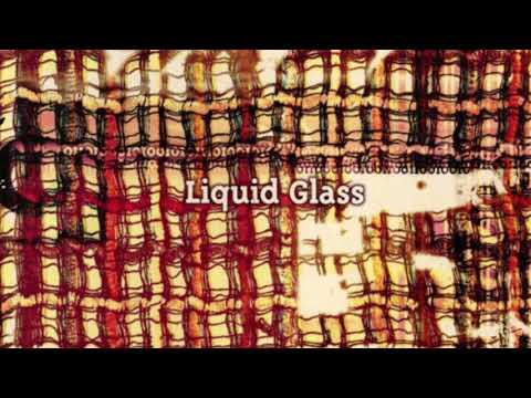 Yoshihiro Hanno Meets Mick Karn - Liquid Glass (1998) (FULL ALBUM)
