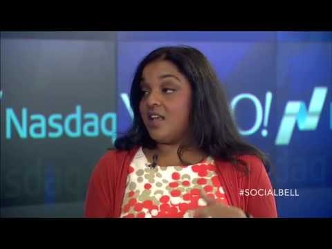 #SocialBell: Building Your Brand on Social Media with Yahoo Finance