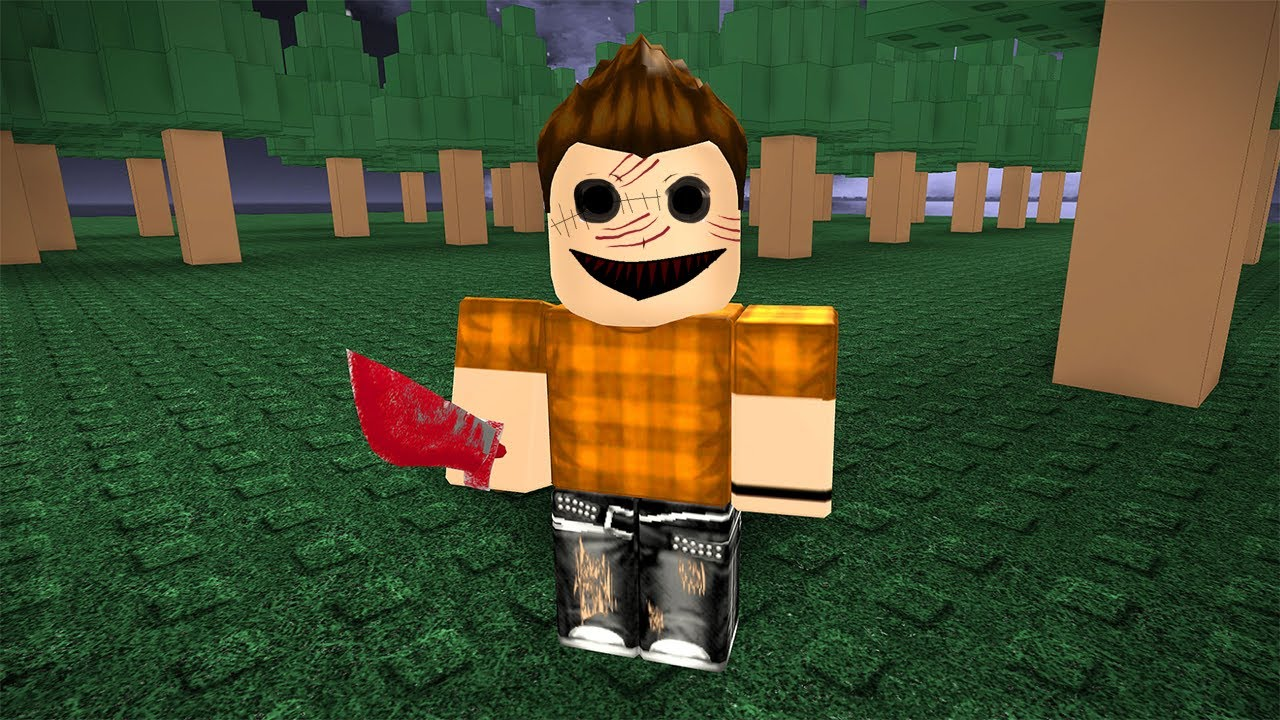 online dating roblox story