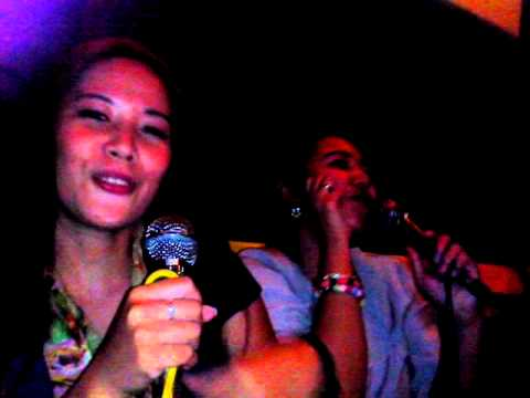 Price tag cover (karaoke version)