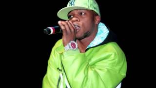 Watch Papoose Get That Dough video