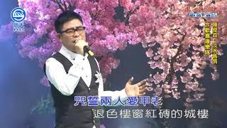 1080302 信大 陳傑森~淡水舊情