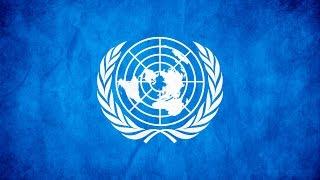 МИРОТВОРЦЫ ООН - могут ли они остановить войну на ...