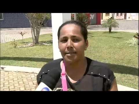 Achamos no Brasil: a cidade habitada só por mulheres solteiras