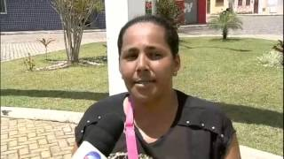 "Achamos no Brasil: a cidade habitada ""só"" por mulheres solteiras"