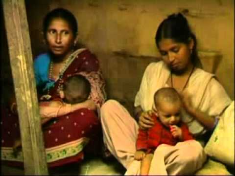 An Unsolved Fact (a child marriage) Documentary Film Part 2 – 3