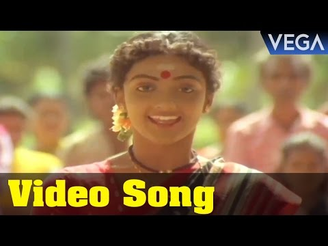Sakkarai Panthal Tamil Movie || Ummunu Urumuthedi Video Song