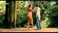 shri deve xxx nude images