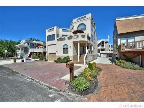 Homes for sale - 5 W Cleveland Avenue, Long Beach Twp, NJ 08008