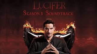 Lucifer Soundtrack S03E04 Drive Like Lightning (Crash Like Thunder) by Brian Setzer Orchestra