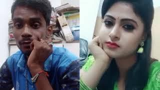Tere chumme me chavanprash hai