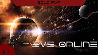 EVE Online Solo PVP учимся на ошибках(EVE Online Solo PVP пытаюсь разобраться какие ошибки были допущены во время боёв Если у вас есть возможность помочь..., 2016-08-24T11:15:48.000Z)