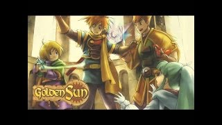 Golden Sun (GBA) - Venus Lighthouse Remix [v1.0]