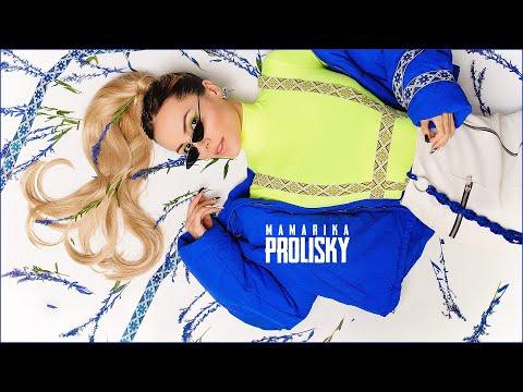 MamaRika - Prolisky