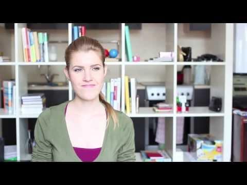 Видео How To Solve A Rubik s Cube! Rap
