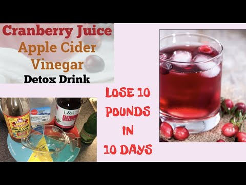 cranberry-lime-detox-drink-/lose-10-pounds-in-10-days