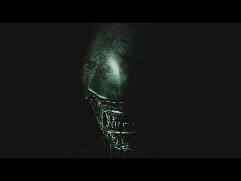 Фильм Чужой 1979 / Soundtrack [Theme Song]