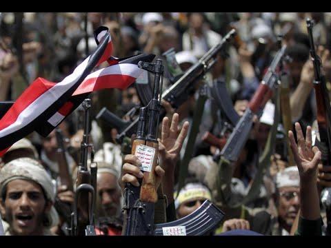 أخبار عربية - الحوثيون يواصلون إحتجاز أدوية الكوليرا.. وتحذيرات من تلفها  - 20:22-2017 / 7 / 23