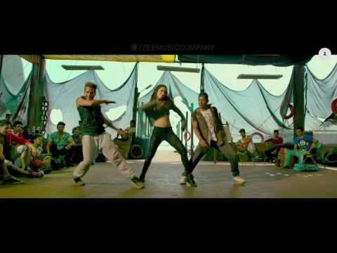 Sun Saathiya Full HD Video   Disney's ABCD 2   Varun Dhawan Shraddha Kapoor