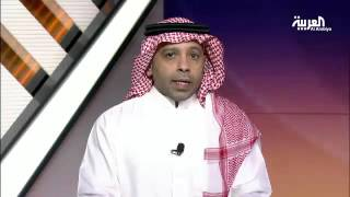 مرايا.. حزب الدعوة في العراق