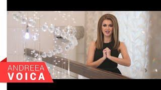 Andreea Voica - Cand am la inima rana (videoclip oficial)