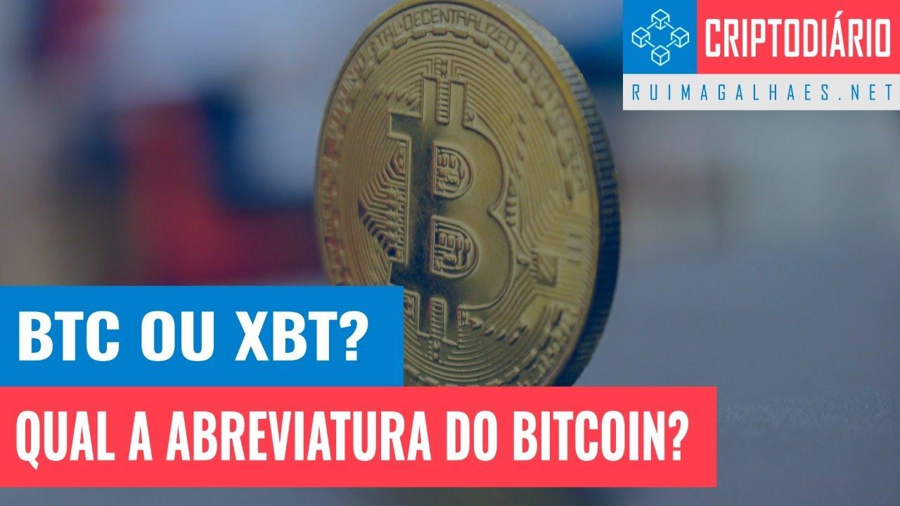 bitcoin block genesis gruppo btc di aziende